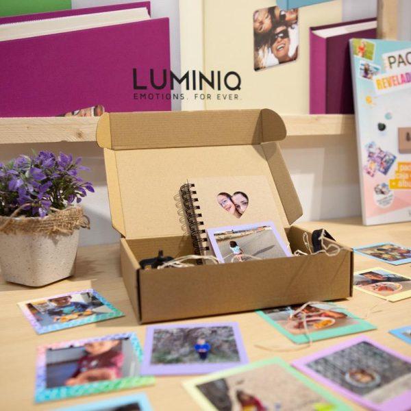 luminiq-oviedo1