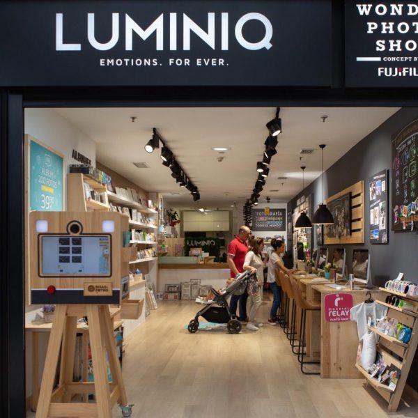 luminiq-oviedo5