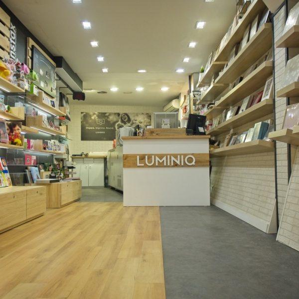 luminiq-palencia19