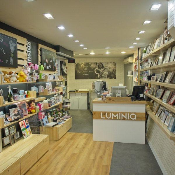 luminiq-palencia21