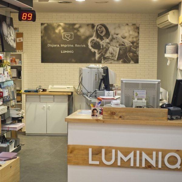 luminiq-palencia24