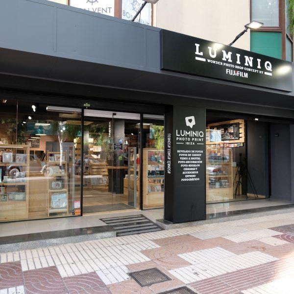 luminiq-ibiza0001