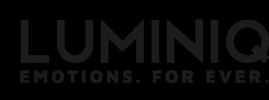 Luminiq | Emotions Forever